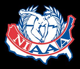 NIAAA logo