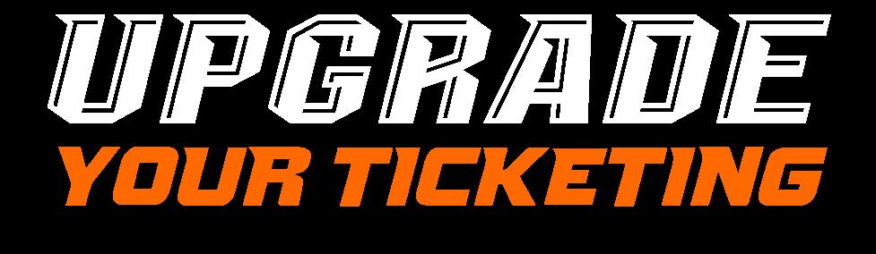ticket spicket online ticketing